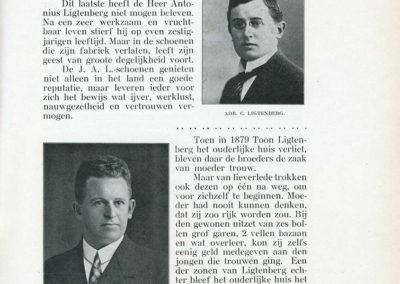 Ligtenberg 127