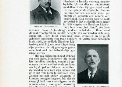 Ligtenberg 128