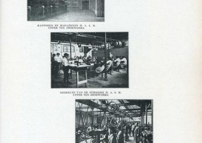 Upper Ten Shoe Works 191