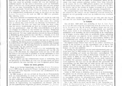 Vakblad Voor De Schoenmakerij En Den Schoenhandel 2