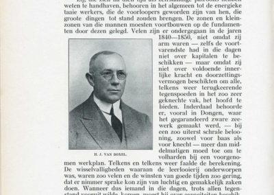 Van Boxel 196