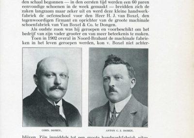 Van Boxel 197