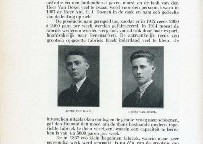 Van Boxel 198