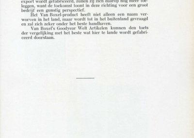 Van Boxel 199