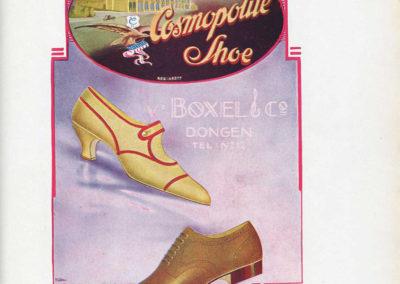 Van Boxel 199a
