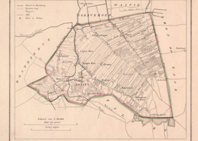Kaart 1866